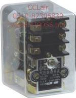 气压自动开关 GYD20-16/A GYD20-16/B GYD20-16/C GYD5-6.3A GYD5-6.3B GYD20-2