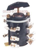 电焊机用转换开关 HZ10D-25/E119 HZ10D-63/E119 HZ10D-100/E119 HZ10D-100/E119A