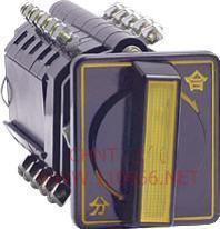 LW2B 万能转换开关 LW2B-Z1A46A402020/F8 LW2B-111/F4-X  LW2B-8 LW2B-4/F4-8X LW2B-83/F4-X LW2B-12/F4-X