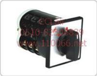 万能转换开关 LW5D-16 TM704/4 LW5D-16 D6073/4 LW5D-16 LW5D-16 D5405/2 LW5D-16 B9816/ LW5D-16 B9830/4