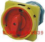 HZ12A 组合开关 HZ12A-25A-08 HZ12A-32A-08 HZ12A-32A-05 HZ12A-25A-06 HZ12A-32A-06 HZ12A-32A-04