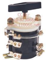 电焊机用转换开关  KDH-125 KDH-160 KDH-200