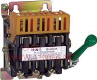 熔断器式隔离器   HG1-63/30       HG1-63/31 HG1-32/30         HG1-32/31