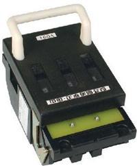 熔断器式隔离开关    HR5-100/30      HR5-200/30 HR5-400/30        HR5-630/30
