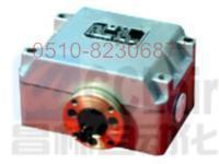 限位开关 LX36-8  LX36-82 LX36-84 LX36-86 LX36-80:1 LX36-40:1 LX36-20:1