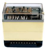 差动继电器    DCD-2A         DCD-2 DCD-2A         DCD-2