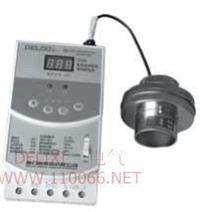 智能鉴相鉴幅漏电继电器   CDJD8-250A       CDJD8-400A      CDJD8-630A CDJD8-250A       CDJD8-400A      CDJD8-630A