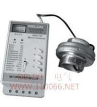 鉴相鉴幅漏电继电器    CDJD2-A       CDJD2       CDJD2-B CDJD2-A       CDJD2       CDJD2-B