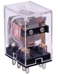 电磁继电器    HHC68B-2Z        HH52P HHC68B-2Z        HH52P