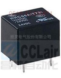 电磁继电器     HHC66A(T73) HHC66A(T73)