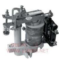 直流电磁继电器    JT3-11 48V         JT3-11/1 220V JT3-11 220V          JT3-11/1 110V