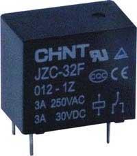 **率电磁继电器   JZC-32F/1H DC12V         JZC-32F/1H DC24V JZC-32F/1H DC3V           JZC-32F/1H DC5V