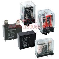 大功率电磁继电器    JQX-15F 1H DC48V JQX-15F 1Z DC24V