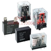 小型大功率电磁继电器   JQX-13FA/1D        JQX-13FA 1Z插 DC24V JQX-13FA/1D        JQX-13FA 1Z插 DC24V