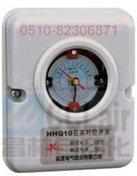 电力石英控制器    HHQ10       SDK-2 HHQ10       SDK-2