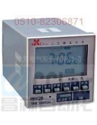 多路微电脑时控器   HHQ9      HHQ9-2      HHQ9-4     HHQ9-6 HHQ9      HHQ9-2      HHQ9-4     HHQ9-6