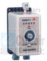 光时控开关   HHQ11         GSK-40 HHQ11         GSK-40