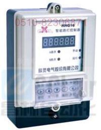 经纬度路灯控制器   HHQ16        SDK-6 HHQ16        SDK-6
