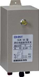 路灯光控自动开关    GUK-81 AC380V       GUK-84 AC380V GUK-82 AC380V         GUK-81B AC220V