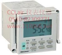 可编程电子定时器    XY-A5F XY-A5F