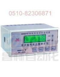 智能型电动机监控器   HHD1C-AZ      HHD1C-CZ      HHD1C-EZ HHD1C-AZ      HHD1C-CZ      HHD1C-EZ