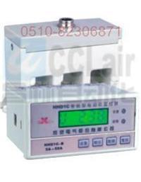 智能型电动机监控器   HHD1C-CF     HHD1C-AF      HHD1C-EF HHD1C-CF     HHD1C-AF      HHD1C-EF