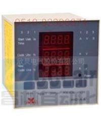 智能型电动机监控器    HHD1A-A       HHD1A-B       HHD1A-C HHD1A-D        HHD1A-E        HHD1A-F