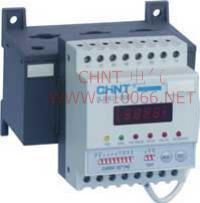 电动机保护器    NJBK2 10~50A        NJBK2 10~50A NJBK2 2~15A          NJBK2 40~200A