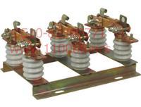 刀熔开关    GWR1-0.5/400A         GWR1-0.5/500A GWR1-0.5/600A        GWR1-0.5/800A