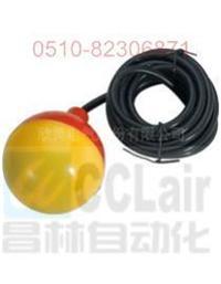 浮球液位继电器   HHY15 HHY15
