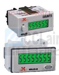 累计计数器   HHJ2-6       H7EC       HHJ2-8 HHJ2-6       H7EC       HHJ2-8