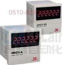 转速表 转线表     HHZ1-A        HHZ1-VA HHZ1-A        HHZ1-VA