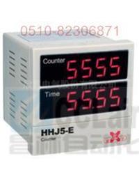 计数多功能控制器     HHJ5-E  HHJ5-E