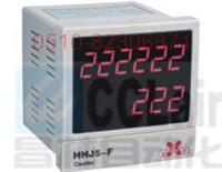 计数器     HHJ5-F HHJ5-F