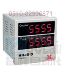 时间计数多功能控制器   HHJ5-D HHJ5-D