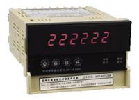 智能型线速表   HHX1 HHX1
