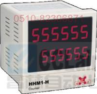测长仪/线速表    HHM1-H HHM1-H