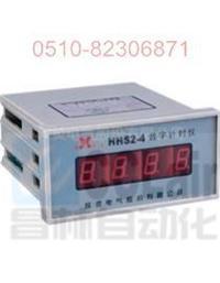 数字计时仪    HHS2-4       CSY-5 HHS2-4       CSY-5