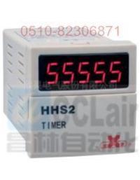 电子式累时器    HHS2       DH48L HHS2       DH48L
