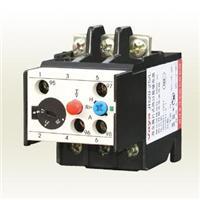 热过载继电器   JR20-10L       JR20-16L JR20-25L        JR20-63L