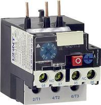 热过载继电器    NR2-25        NR2-11.5 NR2-200       NR2-93        NR2-150
