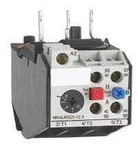 热过载继电器   NR4-12.5      NR4-32 NR4-45       NR4-80