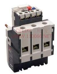 热过载继电器    CDR7-93/Z 50A         CDR7-93/F 40A CDR7-93/Z 70A          CDR7-93/F 32A