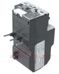 热过载继电器    JRS1D-25/Z 0.16-0.25A JRS1D-36/Z 30-40A