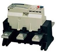 热继电器    JR28-200         JR28-630 LR9-200         LR9-630