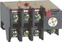 热继电器   JR36-20      JR36-63       JR36-160  JR36-20      JR36-63       JR36-160
