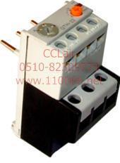 热继电器     DRH-22        DRH-40       DRH-85        DRH-100 DRK-22        DRK-40       DRK-85         DRK-100