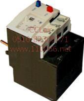 热继电器     JR28-13N       JR28-33N        JR28-43N JR28-13N       JR28-33N        JR28-43N