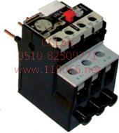热继电器     JR28-K0301        JR28-K0302 JR28-K0303          JR28-K0304