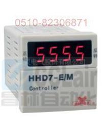 正反转控制器   HHD7-E      HHD7-E1     HHD7-E/M HHD7-E      HHD7-E1     HHD7-E/M